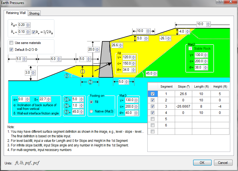 Geosuite a comprehensive geotechnical software for engineers geosuite a comprehensive geotechnical software for engineers geologists ccuart Images